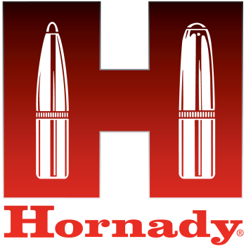 Hornady Classic Presse Set Export