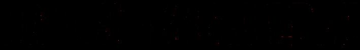 BALLISTIKSCHUPPEN-Logo